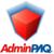 Comunidad AdminPAQ