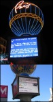 blue_screen_of_death_in_las_vegas-701258