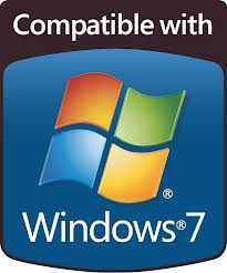Que tan incompatible es Windows 7?